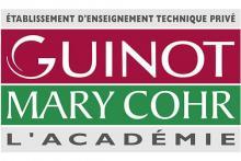 L'Académie Guinot Mary Cohr