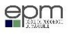 ECOLE DE PODOLOGIE DE MARSEILLE - EPM