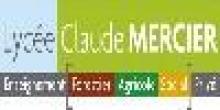 Lycée d´enseignement agricole et forestier Claude Mercier