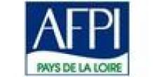 CFAI de l´AFPI Pays de la Loire site de Nantes