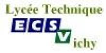Lycée Technique ECS Vichy