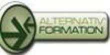 Alternativ' Formation