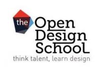 The open design school