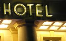 Métier : Responsable d'agence de tourisme