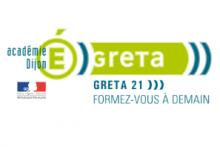 Greta 21