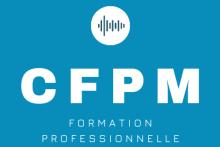 CFPM (Centre de Formation Professionnelle de la Musique)