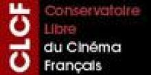 Conservatoire Libre du Cinéma Français
