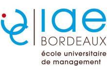 IAE Bordeaux