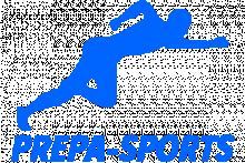 Prepa-Sports