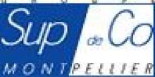 Groupe Sup de Co Montpellier
