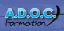 Adoc Formation