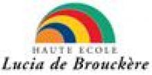 Haute École Lucia de Brouckère