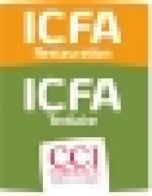 Ccib-Icfa