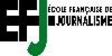 EFJ - École Française de Journalisme
