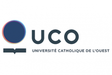 UCO - Université Catholique de l'Ouest