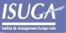 Isuga.Institut de Management Europe-Asie