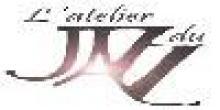 L´Atelier du Jazz