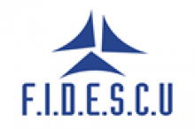 Fundación FIDESCU