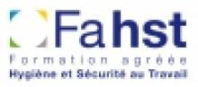 Fahst