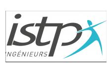 ISTP-Mines Saint Etienne
