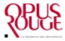 Opus Rouge