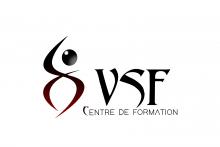 VSF Formation
