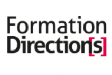 Formation Direction[s]