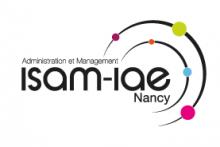 ISAM-IAE Nancy