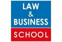 Law & Business School Tunis