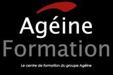 AGÉINE Conseil & Formation