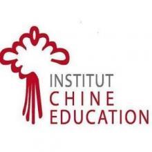 Lyon Chine Education