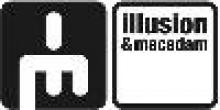 Illusion & Macadam