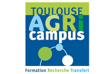 Toulouse Agri Campus