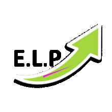 E.L.Performances