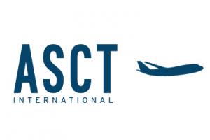 ASCT INTERNATIONAL