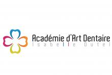 Académie d'Art Dentaire Isabelle Dutel