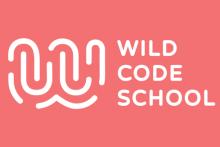 Wild Code School