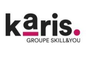 Karis Formations