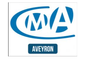 Campus des Métiers et de l'Artisanat de l'Aveyron