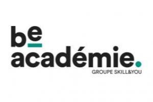 Be académie