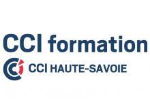 CCI FORMATION