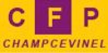 Cfp - Champcevinel
