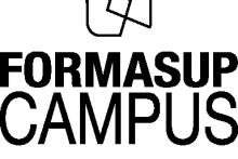 Formasup Campus