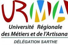 URMA Centre de Formation SARTHE