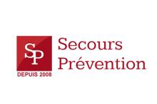 Secours Prévention