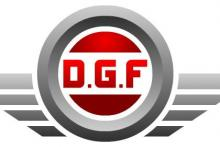 D.G.F Formation