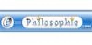 E-Philosophie
