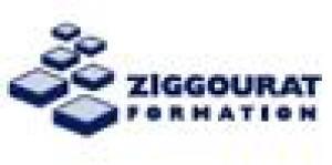 Ziggourat Formation