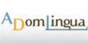 Adomlingua