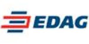 Edag Formation